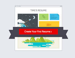 Build Your Resume Delectable Creating A Resume Pathbrite User Guide 44
