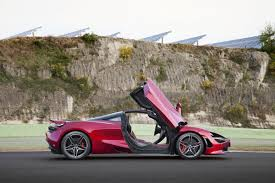 2018 mclaren 720s. plain mclaren throughout 2018 mclaren 720s e