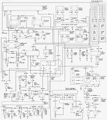 Inspiring 2000 ford explorer wiring diagram gallery best image