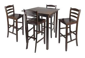 high top kitchen table sets large size of high top table and chairs high kitchen table