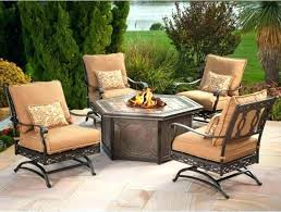 garden dining set outdoor furniture