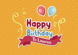 Happy Birthday Background Images Happy Birthday Background Vector Download Free Vector Art Stock