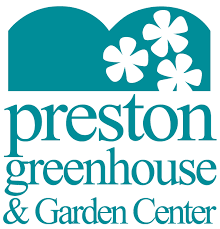 preston greenhouse garden center llc