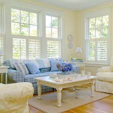 Cottage Style Home Decorating Ideas Decor Custom Design Inspiration