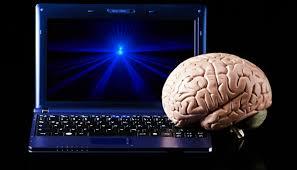 Resultado de imagem para computador deep blue