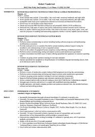 Modern List Of Computer Skills Resume For Some People Particularly Starters To Write An Auto