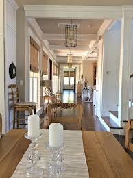 lighting for dining area. Design Dilemma Lighting For Dining Area