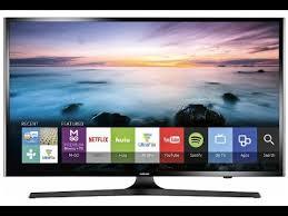 samsung 40 inch smart tv. latest samsung un40j5200 40-inch 1080p full hd smart led tv tour 40 inch tv