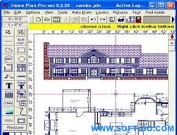 Nice Software For Drawing House Plans   Home Design Software Free    Nice Software For Drawing House Plans   Home Design Software Free Downloads
