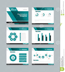 Ppt Template For Academic Presentation Business Presentation And Powerpoint Template Slides Background