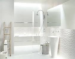 modern white bathroom ideas. Modern White Bathroom Best Ideas Graceful Bath Room . L