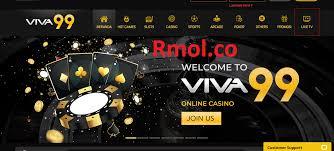 Rmol.co Situs Judi Slot Online Bonus Besar 50 % Cash Back – Putra Blora