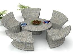Wicker Living Room Furniture Furniture Stunning Wicker Living Room Furniture With Cream