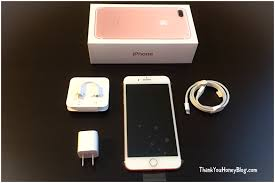 iphone 7 plus black unboxing. unboxing iphone 7 plus iphone black
