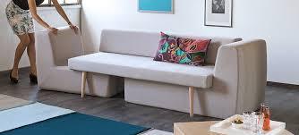 amazing space saving furniture. 1 stylish 3 in modular sofa amazing space saving furniture l