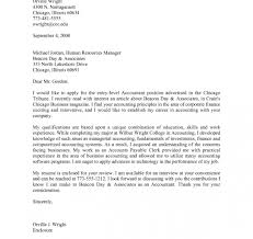 Computer Science Cover Letter 10 Computer Science Cover Letter Examples Cover Letter