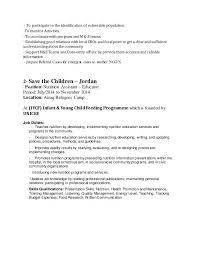 Emergency Nurse Cover Letter Nursing Cover Letter For Resume Cover ...