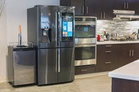 kenmore refrigerator reviews top rated refrigerators best rated refrigerators best samsung fridge kitchen appliances