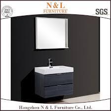 bathroom vanities dayton ohio. Ready Made Bathroom Suppliers And Cabinets Vanities Dayton Ohio P