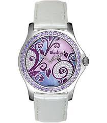 <b>Часы Blauling WB2111</b>-<b>05S</b> купить в Минске с доставкой ...