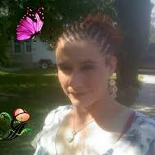 Priscilla Burke Facebook, Twitter & MySpace on PeekYou