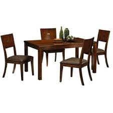 american signature furniture dining room east village 5 polyvore