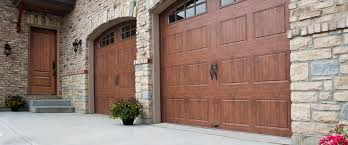 garage door repair s installation arizona s best garage door repair co