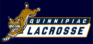 Image result for Quinnipiac University women's lacrosse