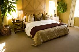 138 Luxury Master Bedroom Designs & Ideas s
