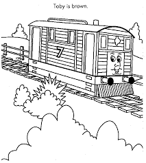Small Picture Coloring Pages Thomas And Friends Cool Train Coloring Books Az