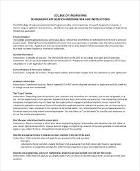 sample of scholarship proposal bunch ideas of scholarship sample college scholarship essay