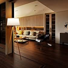 Popular Contemporary  Charming Ideas Table Lamps For Living Room Contemporary Lamps For Living Room