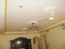 Latest Ceiling Designs Living Room Latest False Ceiling Designs For Hall Ceiling Gallery