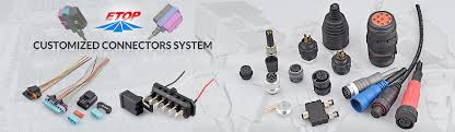 wire harness cable assemblies molded cables automotive the wiring harness cable assemblies molded cables has been our core business since 2001
