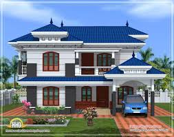 Small Picture Beautiful Small House Design In India Designing Home Designs