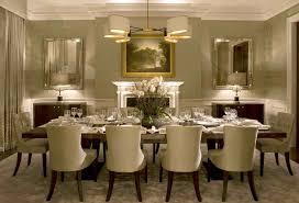 formal dining room design. Interesting Formal Living RoomFormal Dining Room Decor Along With Exciting Images  Modern And Formal Inside Design T