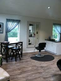 in home hair salon salon ideas pinterest salons salon ideas