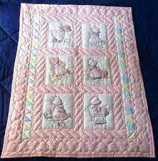 Amish Baby Quilts Amish Baby Or Infant Quilt Hand Quilted And ... & Amish Baby Quilts Amish Baby Or Infant Quilt Hand Quilted And Embroidered  Hand Quilted Baby Quilt Adamdwight.com
