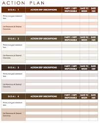 rollout strategy template. How to Create an Implementation Plan Smartsheet