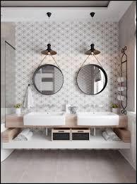 Badezimmer Platten Statt Fliesen Schönheit 39 Neu Badezimmer Farbe