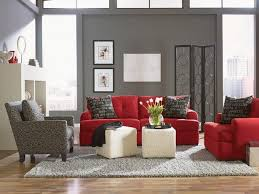 How To Decorate Living Room With Red Sofa Best 25 Red Sofa Decor Ideas On  Pinterest