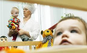 Усыновить здорового ребенка в москве банк данных