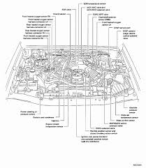 nissan xterra stereo wiring diagram 2008 wiring diagram 1996 nissan xterra wiring diagram diagrams