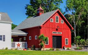 barn sliding garage doors. Newport Barn Garage That Speaks To My Love Of Historic Architecture. In Lunenburg MA With Herringbone Sliding Door Doors