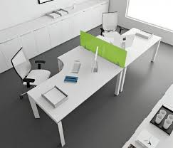 office furniture for small office. Large Size Of Decorating Modular Office Cabinets Table  Desk Workstations Furniture Small Leather Office Furniture For Small