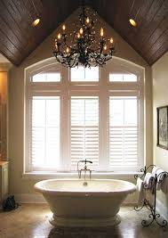 Bathroom Remodle Extraordinary Bathroom Remodel In Bluewater Bay Randy Wise Homes Remodeling