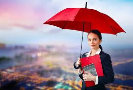 Primerica Life Insurance Reviews Insurance Me
