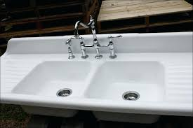ikea farmhouse sink discontinued retro kitchen sinks for new bathroom amazing farmhouse sink discontinued cast ikea farmhouse sink discontinued