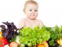 Картинки по запросу питание в детском саду