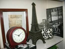 Paris Themed Bedroom Ideas For Paris Themed Bedroom Inspired